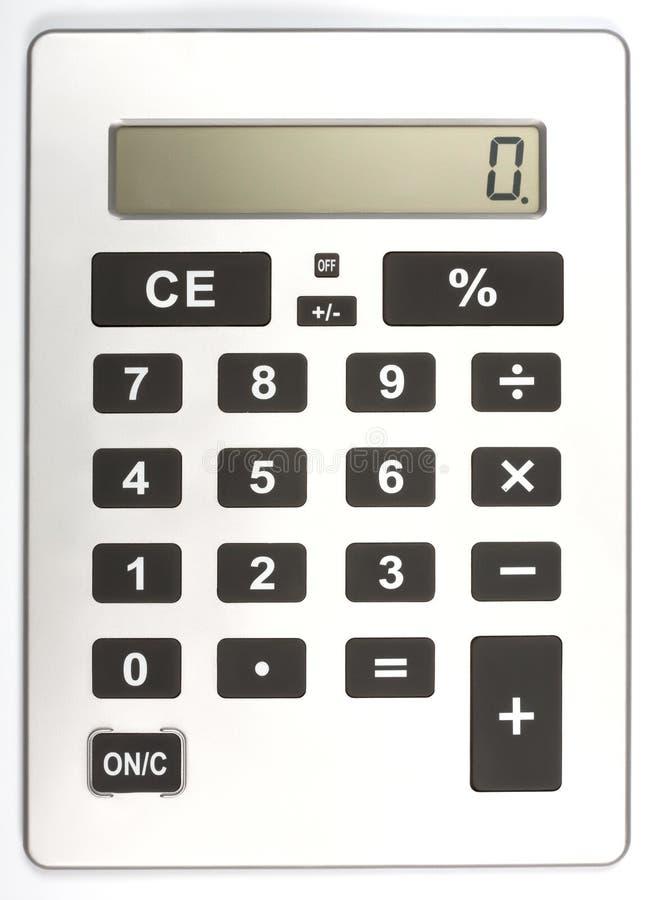 Free Calculator Stock Photos - 3024973