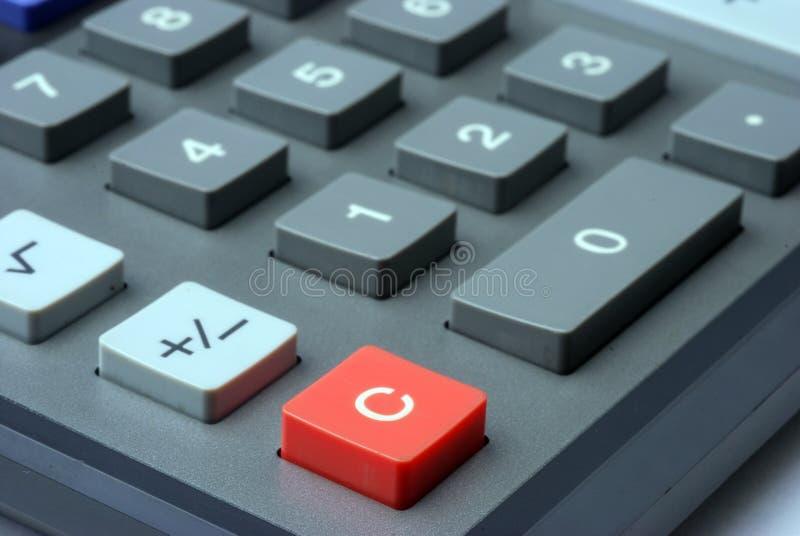 Calculator stock photo. Image of grey, math, geometric - 3172136