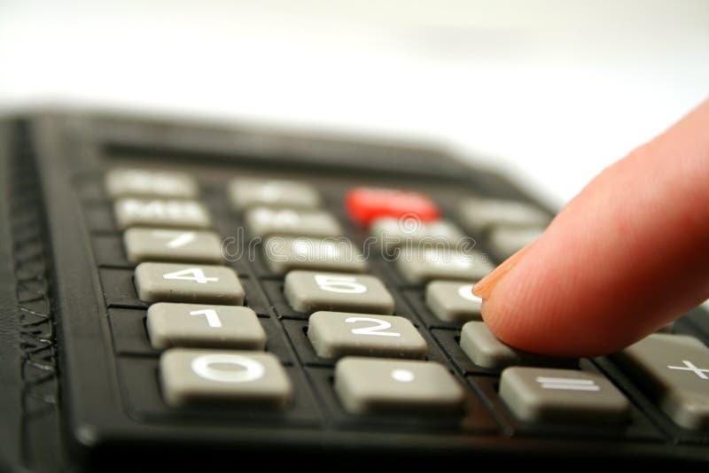 Download Calculator Keyboard stock image. Image of business, divide - 1477237
