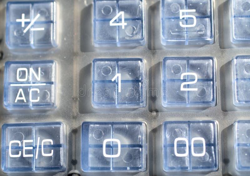 Download Calculator Keypad Stock Photography - Image: 10913882