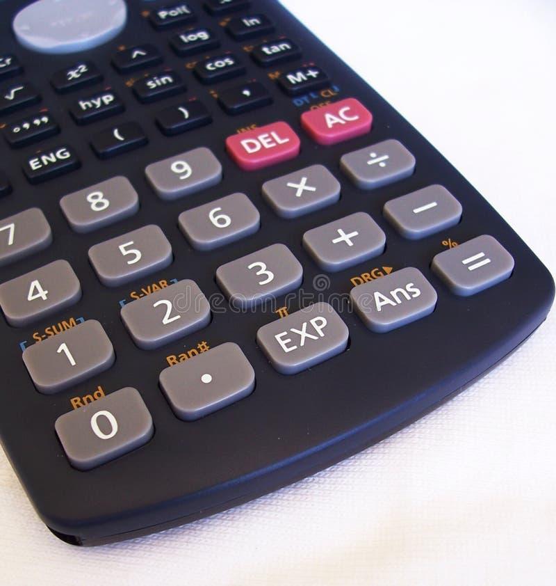 Download Calculatrice photo stock. Image du divisez, vous, chiffres - 86374