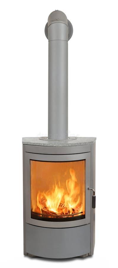 Calefator fotos de stock