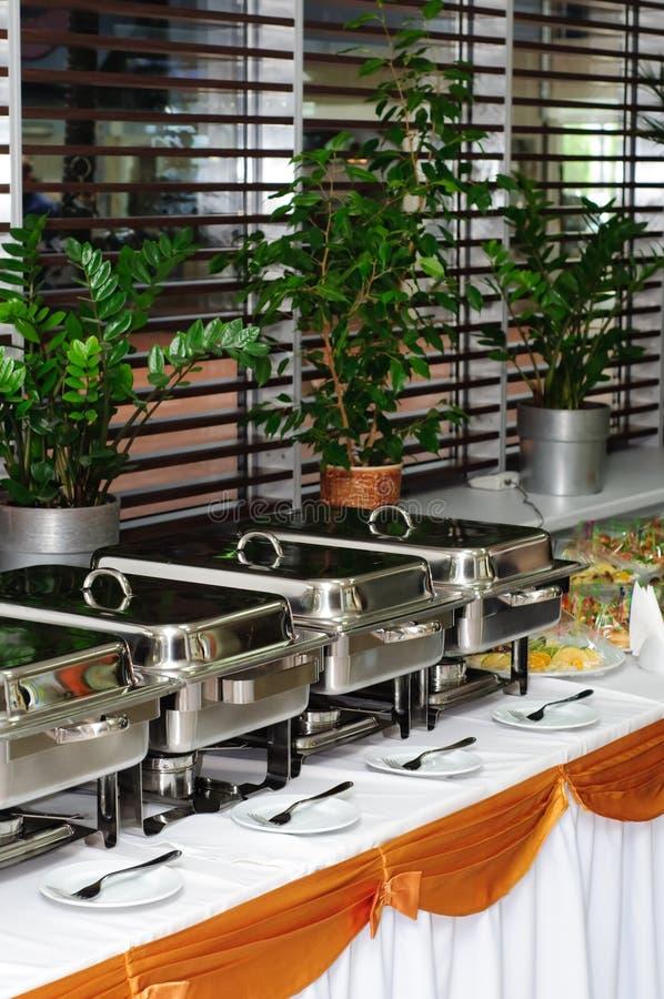 Calefatores do prato de aquecimento por atrito imagens de stock