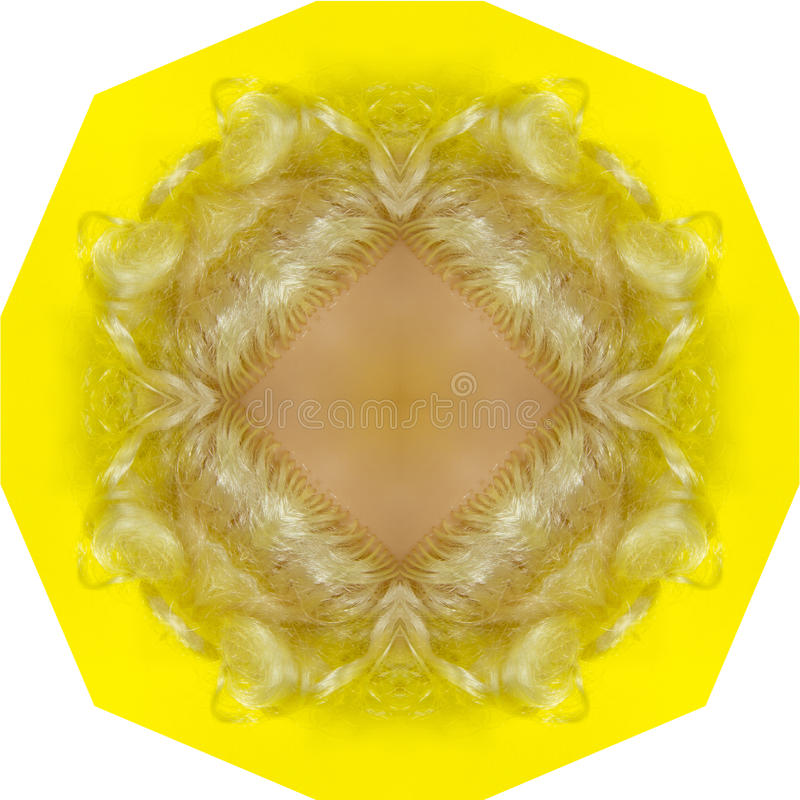 Caleidoscoop, vierkant, textuur, patroon, symmetrie, achtergrond, samenvatting, behang, geometrische abstractie, geweven, herhaal stock afbeelding
