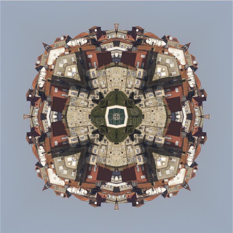 Caleidoscopio, cuadrado, textura, modelo, simetría, fondo, extracto, papel pintado, abstracción, texturizado, repetidor, geométri fotografía de archivo libre de regalías