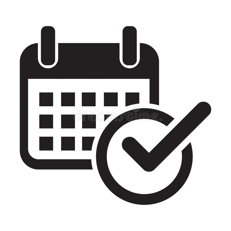 Event Planning Stock Images, Royalty-Free Images & Vectors ... |Event Planner Symbol