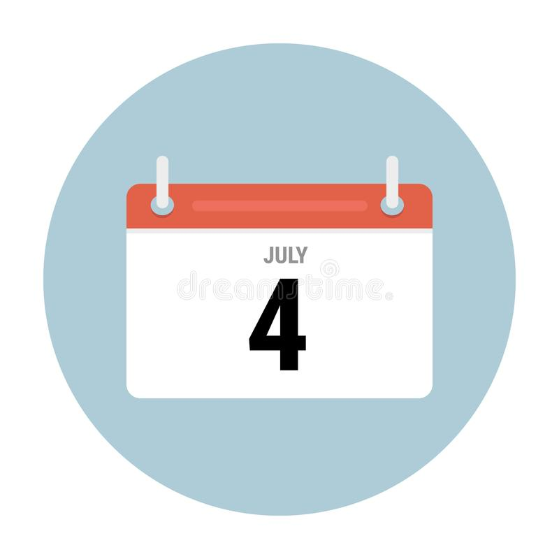 Calendar. Calendar icon, calendar vector icon, calendar