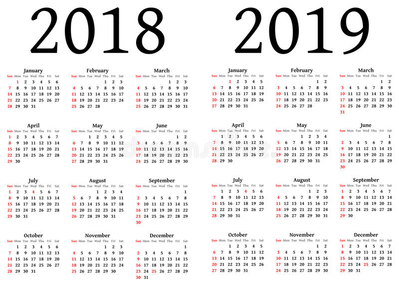 calendar to be used designers 51242903