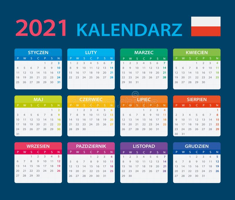 Csn Calendar 2022.Calendar Polish Stock Illustrations 310 Calendar Polish Stock Illustrations Vectors Clipart Dreamstime