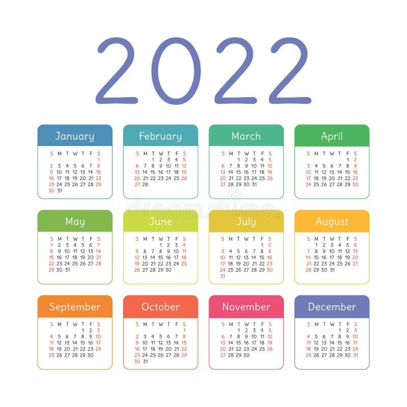 Kids Calendar 2022.April Calendar Kids Stock Illustrations 464 April Calendar Kids Stock Illustrations Vectors Clipart Dreamstime