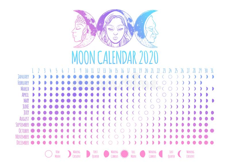 Bagutti Calendario 2020.Calendario Filosofico 2020 Gratis