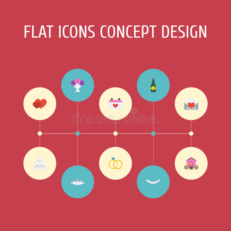Increíble Icono De Vestido De Novia Ideas Ornamento Elaboración ...