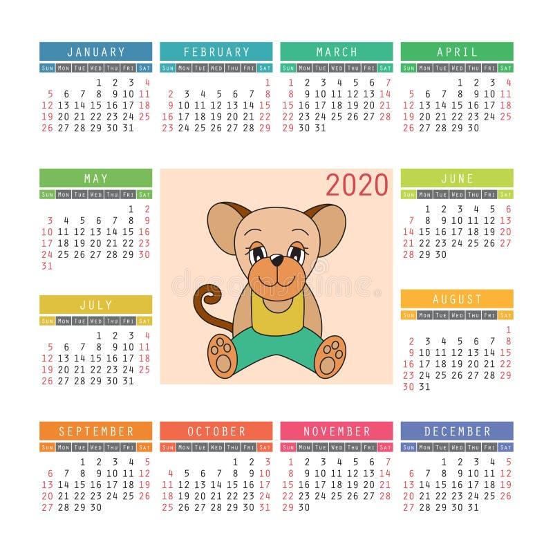 Calendario Cinese 2020.Oroscopo Cinese 2019 2020 2021 2022 2023 2024 2025