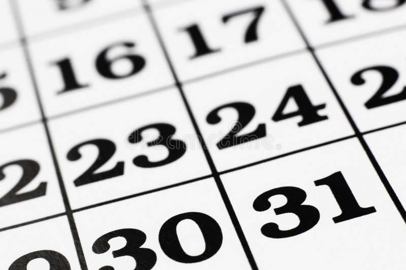 Download Calender stock photo. Image of page, journal, scheduler - 8756342