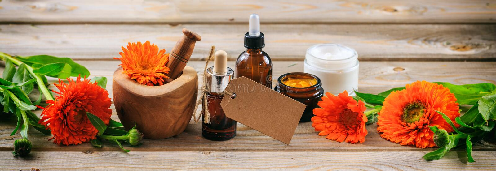3 105 Aromatherapy Banner Photos Free Royalty Free Stock Photos From Dreamstime