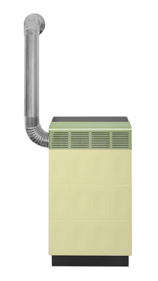 SOONHUA Cubierta de Calefacci/ón Calentador de Acero Inoxidable Cubierta de Estufa de Gas Port/átil Estufa a Prueba de Viento para Acampar Al Aire Libre