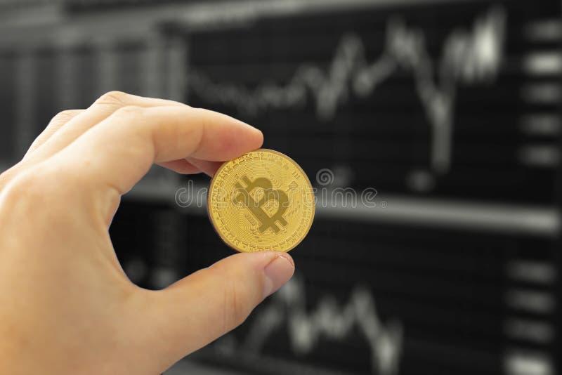 bitcoin alberta)