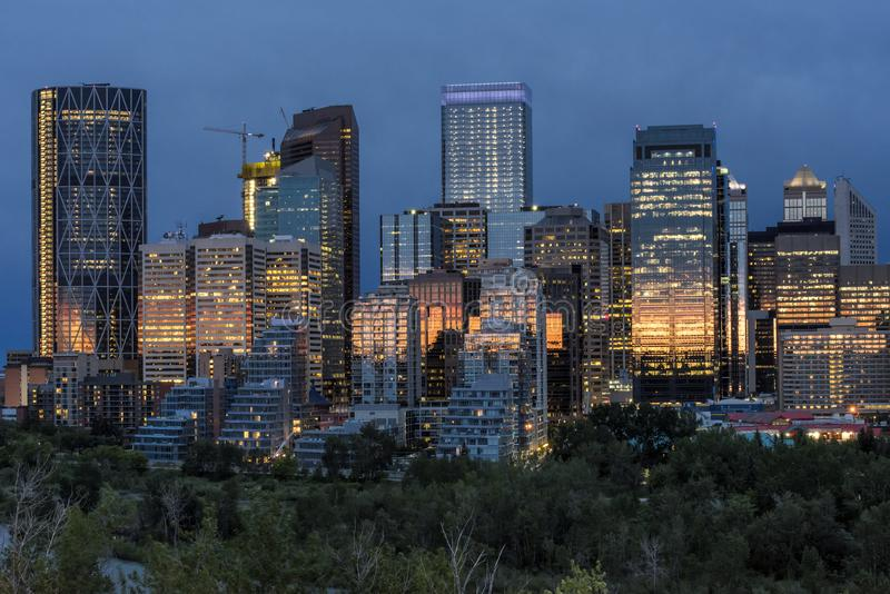 fin de nuit brancher Calgary meilleur long île de vitesse datant