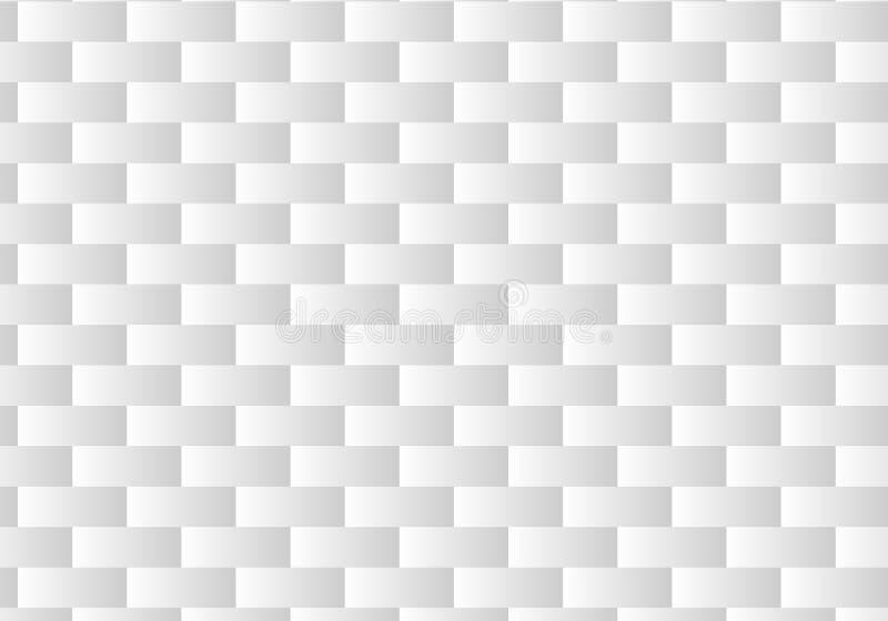 Calibre abstrait de conception de fond de gradient d'affiche de vecteur images libres de droits