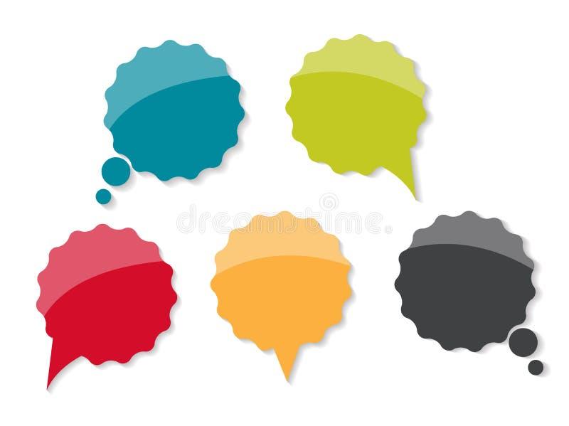 Download Calibres D'Infographic Pour Le Vecteur D'affaires Illustration de Vecteur - Illustration du flèche, brochure: 45372508