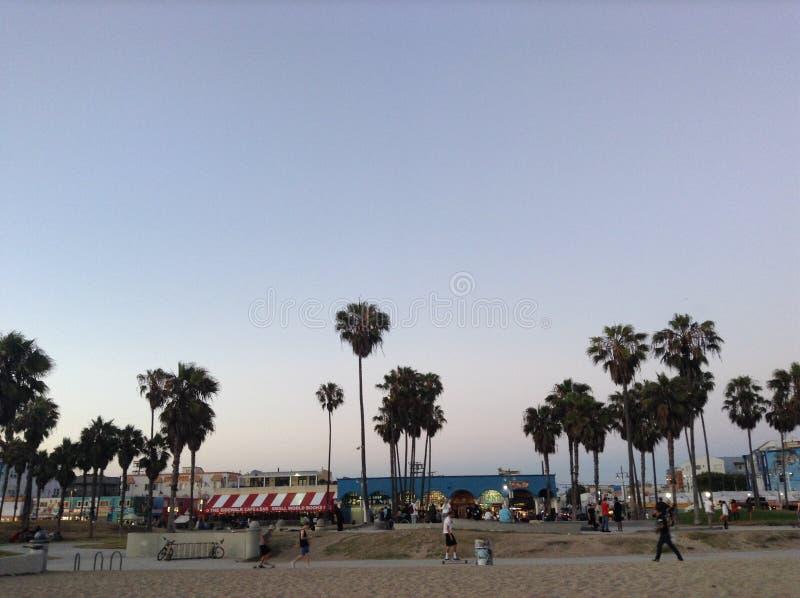 califórnia fotografia de stock