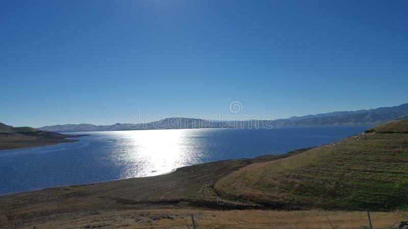 Californië 3 stock foto's