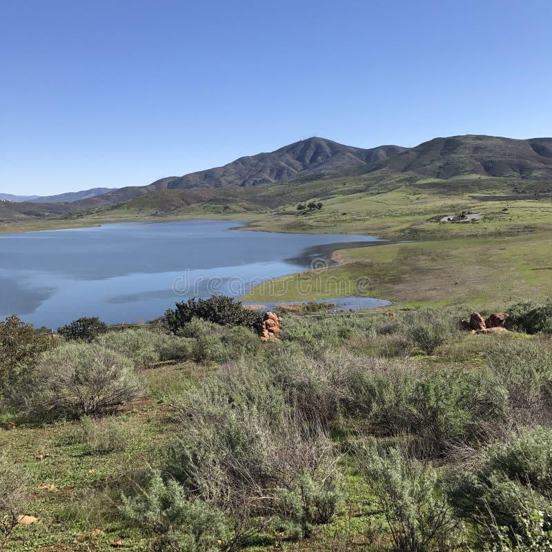 california стоковое изображение