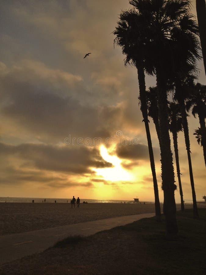california foto de archivo libre de regalías