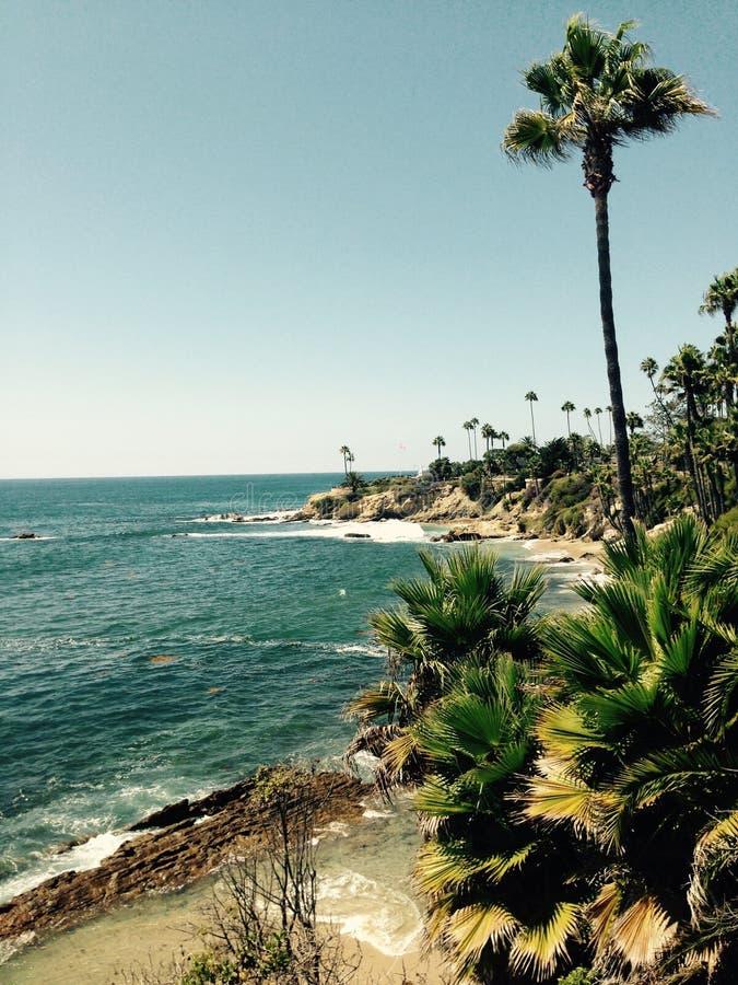 california photos libres de droits