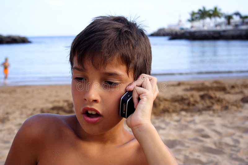 Download Call stock image. Image of call, nature, water, sunlight - 6249185