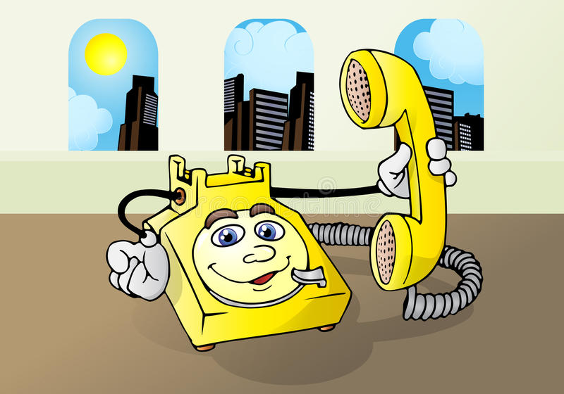 Download Call Service Stock Photos - Image: 21745173