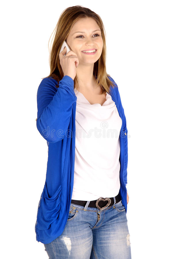 Download Call stock photo. Image of consultation, conversation - 31912066