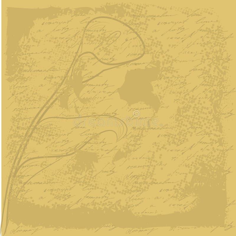 Download Calla flower stock vector. Image of landscape, design - 12550530
