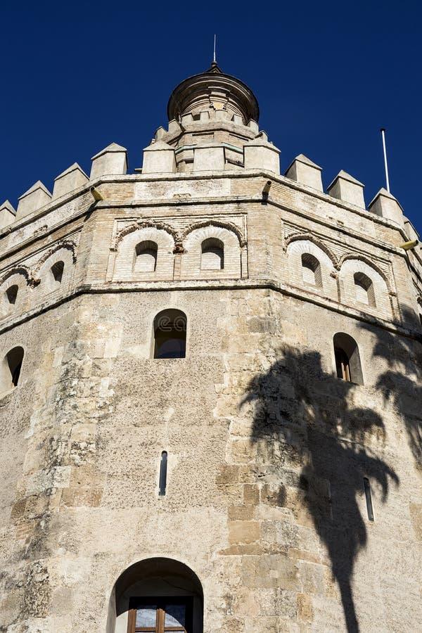 Calles y esquinas de Sevilla andalusia españa imágenes de archivo libres de regalías