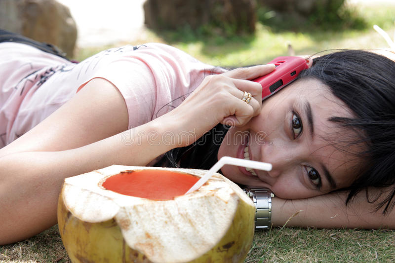 Download Calling outdoor stock photo. Image of calling, tropical - 9529156