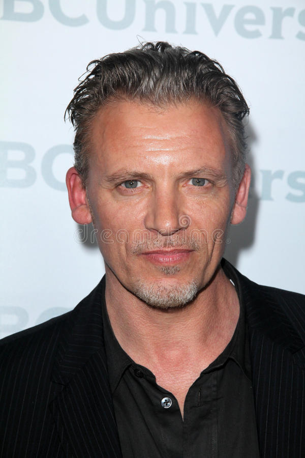 Download Callum Keith Rennie At The NBCUNIVERSAL Press Tour All-Star Party, The Athenaeum, Pasadena, CA 01-06-12 Editorial Stock Image - Image: 23338479