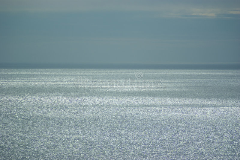 Download Calm seas stock image. Image of blue, ocean, vacation - 4641689