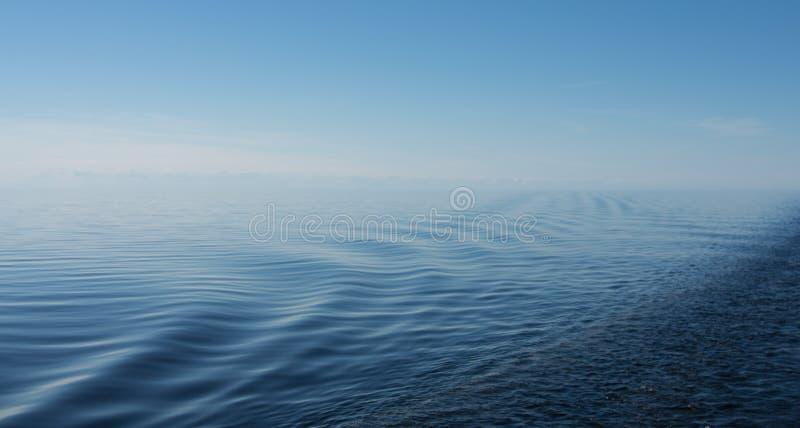 Calmness stock photos