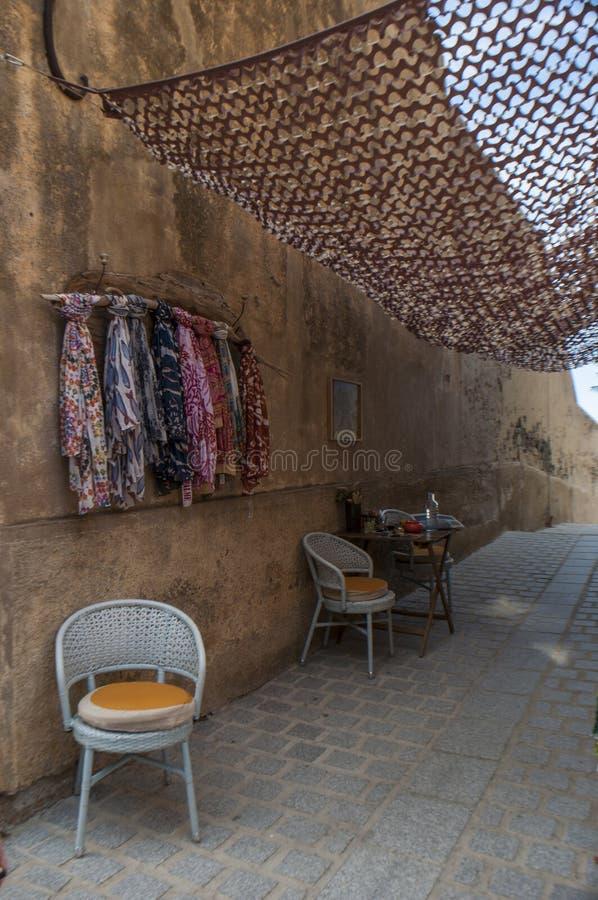 Download Calvi, Cytadela, Antyczne ściany, Linia Horyzontu, Corsica, Corse, Francja, Europa, Wyspa Zdjęcie Editorial - Obraz złożonej z wybuch, honeymoon: 106903801