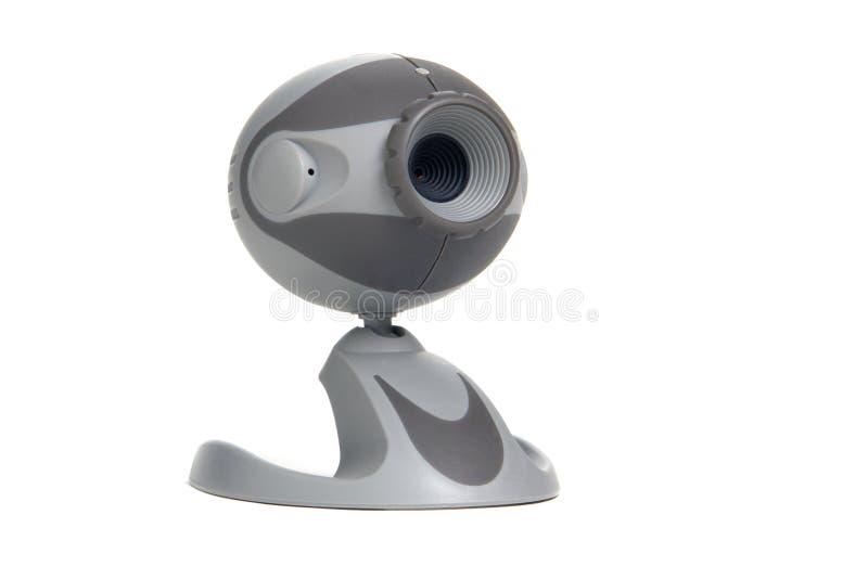 cam computer web 库存照片