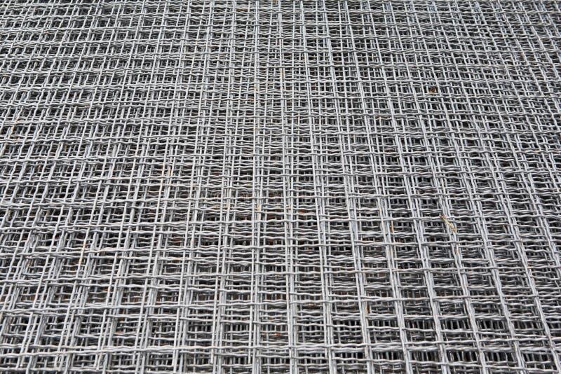 Download Haste De Aço Brilhante Para A Construção Imagem de Stock - Imagem de manufatura, joist: 29847397