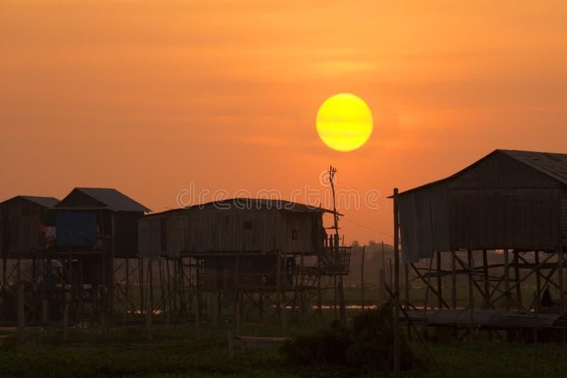 Download Cambodia Stock Photos - Image: 8580853