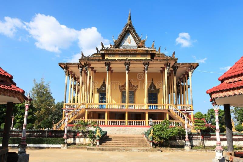 Download Cambodian Palace Stock Photos - Image: 35691273