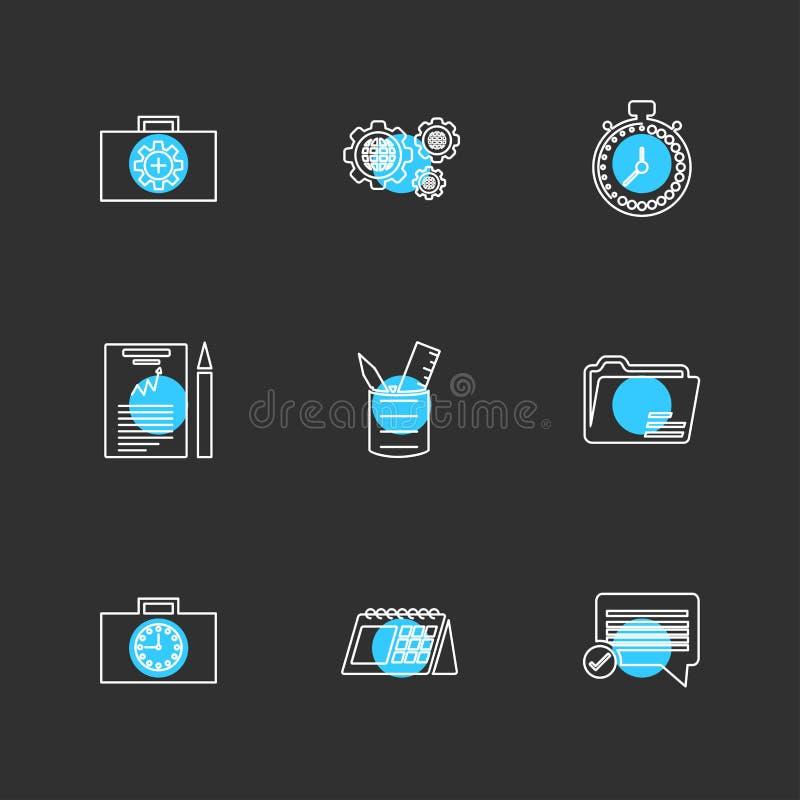 camcoder,照相机,录影,多媒体,计算机,设置, ep 皇族释放例证