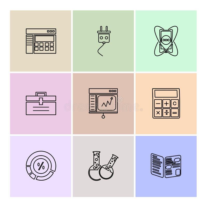 Camcoder , camera , video , multimedia , computer , setting , eps icons set vector. Camcoder , camera , video , multimedia , computer , setting , percentage royalty free illustration
