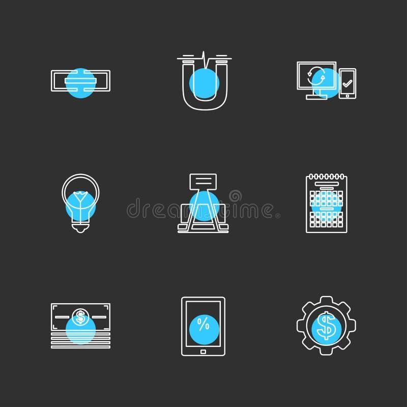 Camcoder , camera , video , multimedia , computer , setting , eps icons set vector. Camcoder , camera , video , multimedia , computer , setting , percentage stock illustration