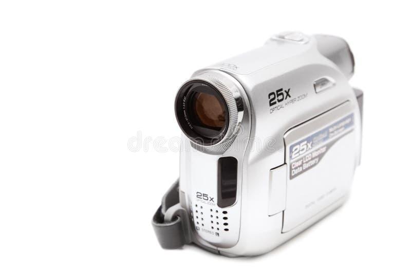 camcorder στοκ εικόνες με δικαίωμα ελεύθερης χρήσης