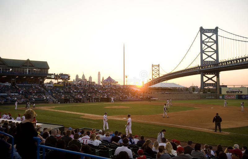 Download Camden Riversharks editorial photography. Image of teams - 21724967