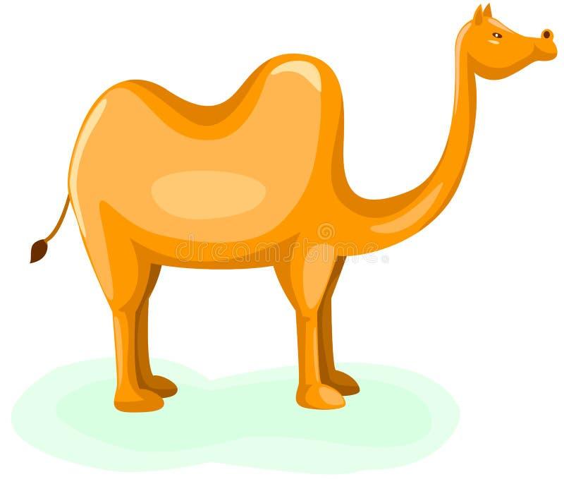 Download Camel Royalty Free Stock Image - Image: 19863296