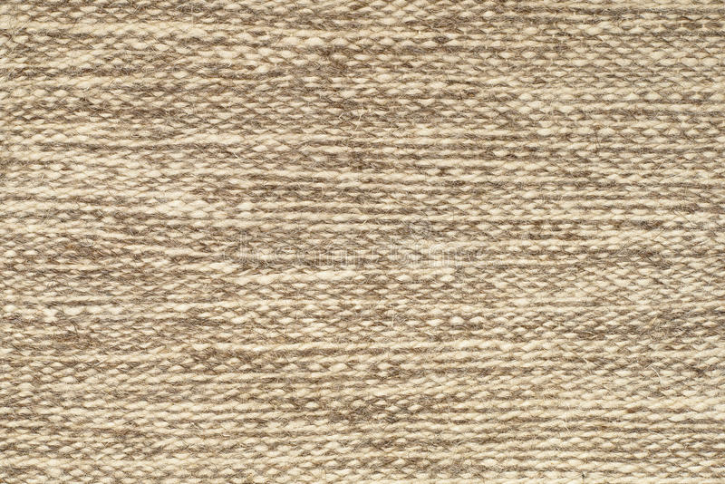 Camel Beige: is part of the Standard Excelon Imperial Texture VCT line from Armstrong Flooring - Commercial. View specs & download a sample. The product that sets the industry standard for VCT in quality and value; true through-color and pattern construction backed by decades of proven performance.